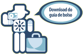 Download Guia de bolso